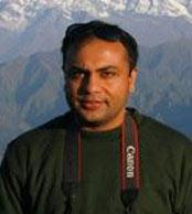 Gaurav Purohit